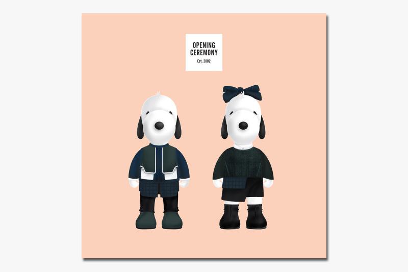 Snoopy-Fashion-Week-13