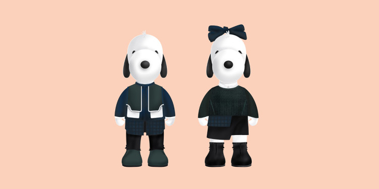 Snoopy-Fashion-Week-Title-00