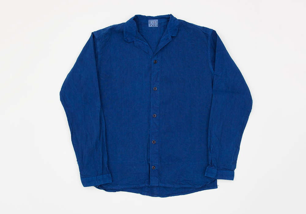 Tender-Fall-2014-Shirt-0