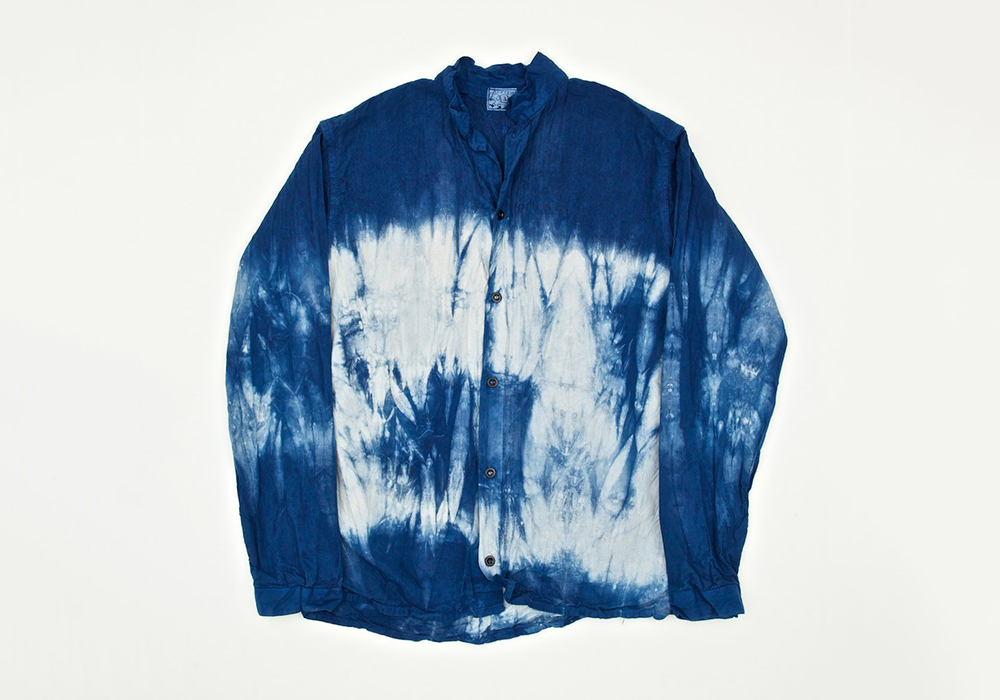 Tender-Fall-2014-Shirt-01