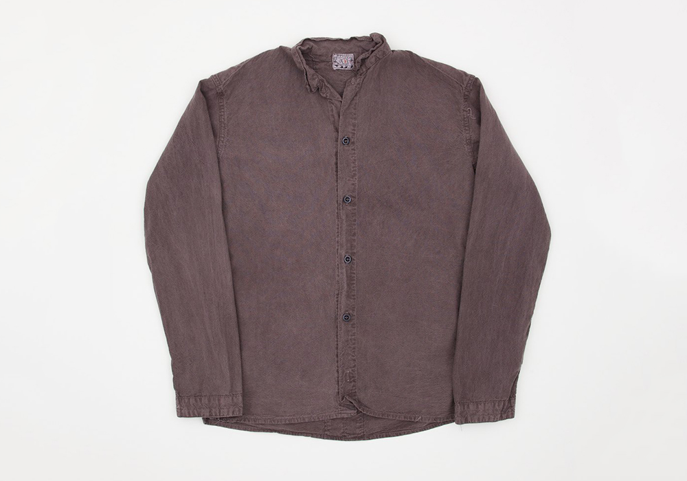 Tender-Fall-2014-Shirt-1