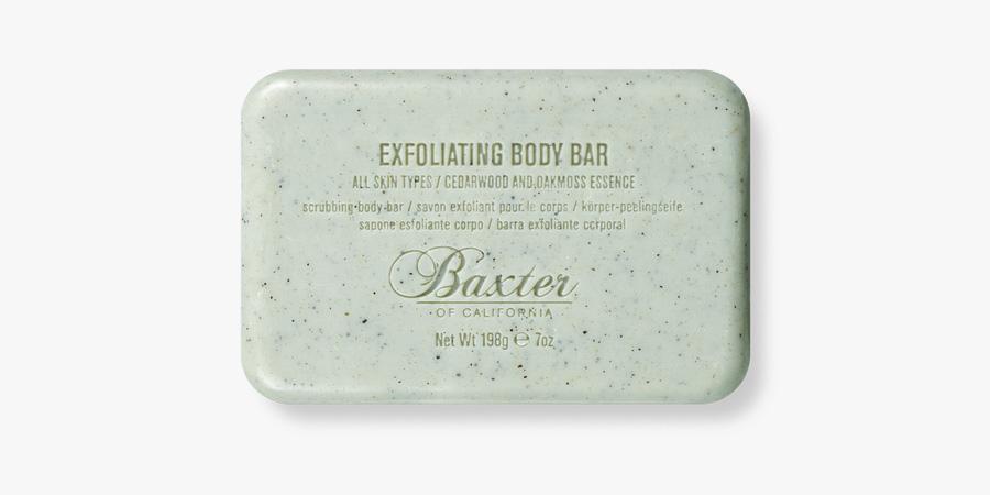 baxter-soap-00