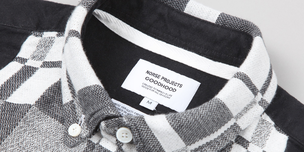 goodhood-norse-fw14-00