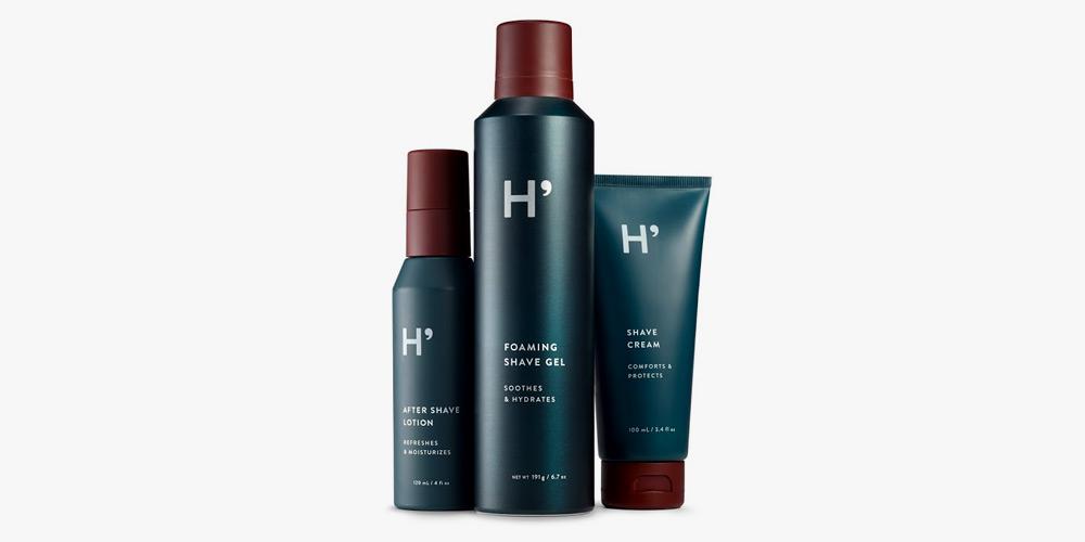 harrys-skincare-2014-00