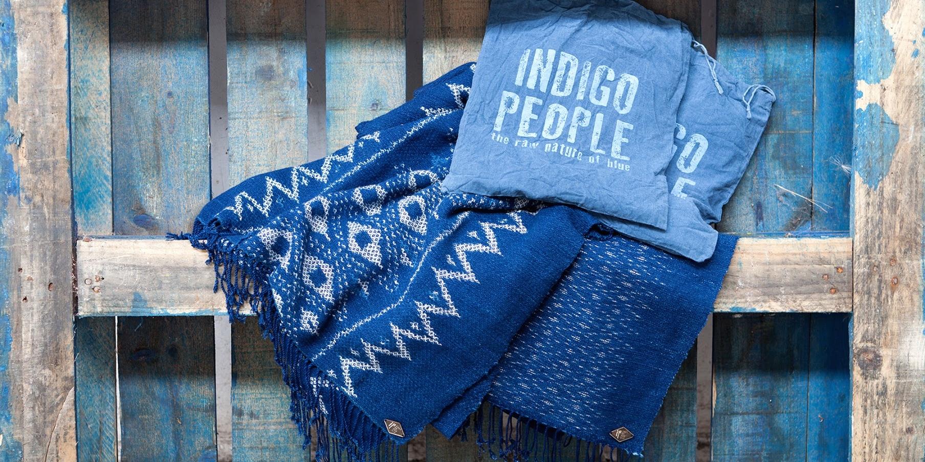 indigo-people-woven-accessories-fall-winter-2014-00