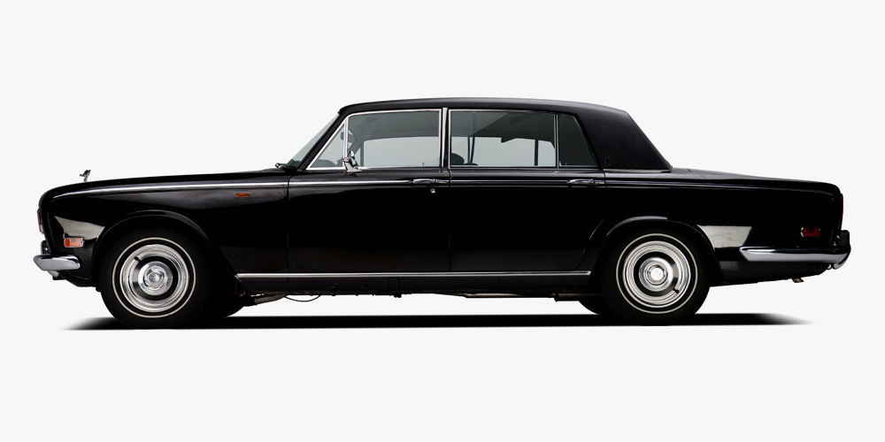 johnny-cash-rolls-royce-00