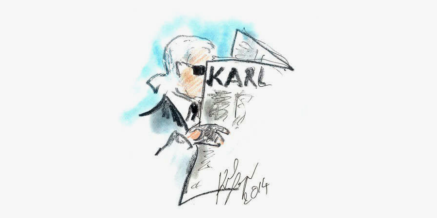 karl-lagerfeld-daily-2014-00