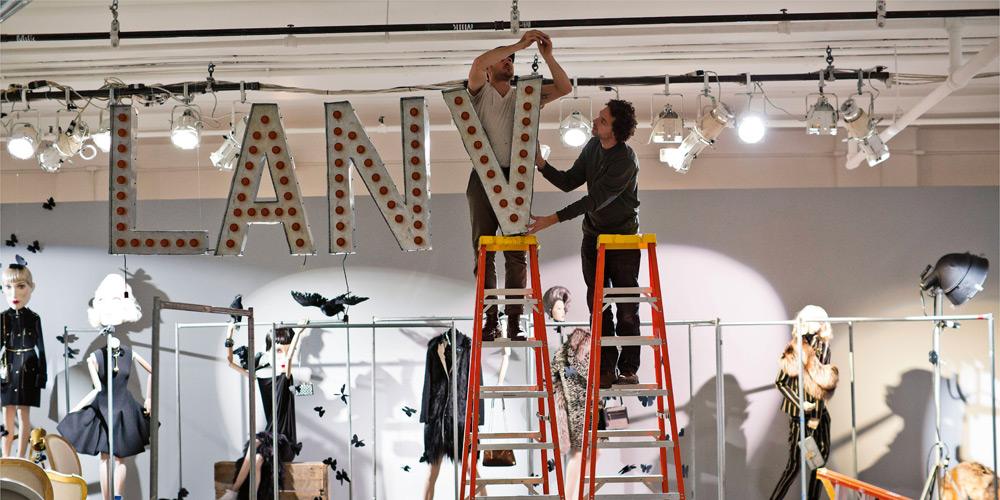 lanvin-ily-book-2014-00