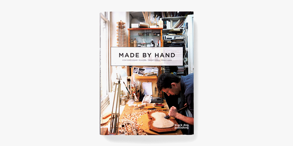 made-by-hand-book-00