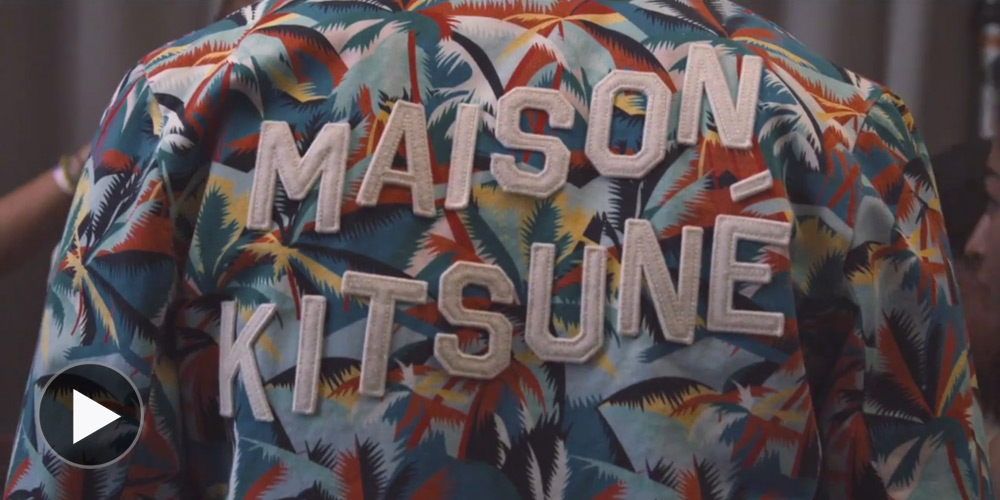 maison-kitsune-ss2015-video-00