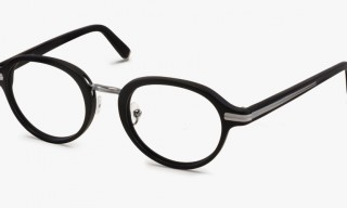 """MOSCOT Add to their Spirit Collection with """"New York City"""" Sunglasses"""