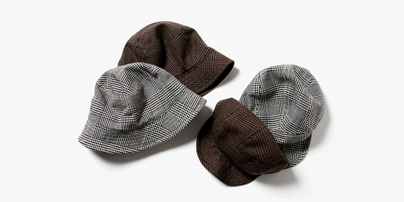 nonnative-hats-00
