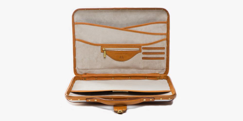 passavant-lee-briefcases-2014-00