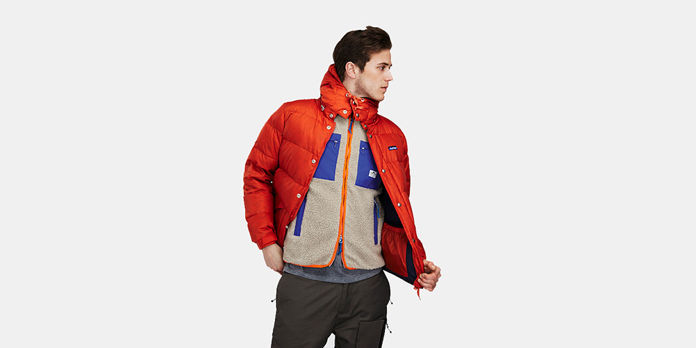 penfield-ss2015