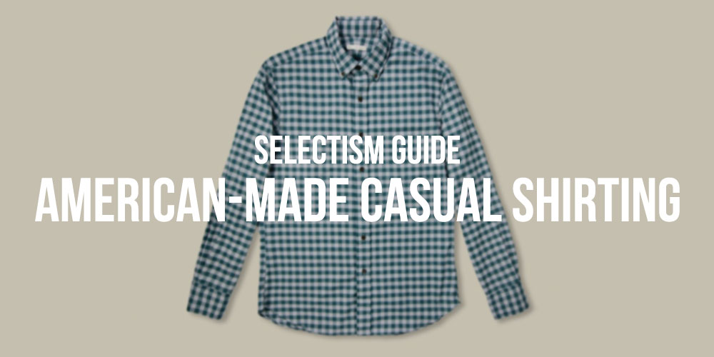 shirting-guide-00