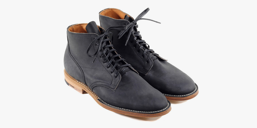 viberg-service-boot-black-2014-ft