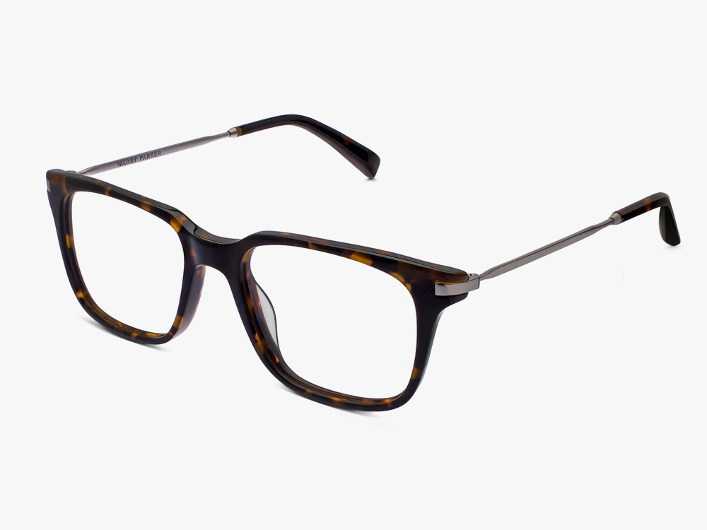warby-parker-f2014-01