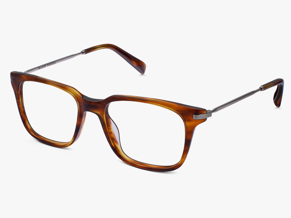 warby-parker-f2014-02