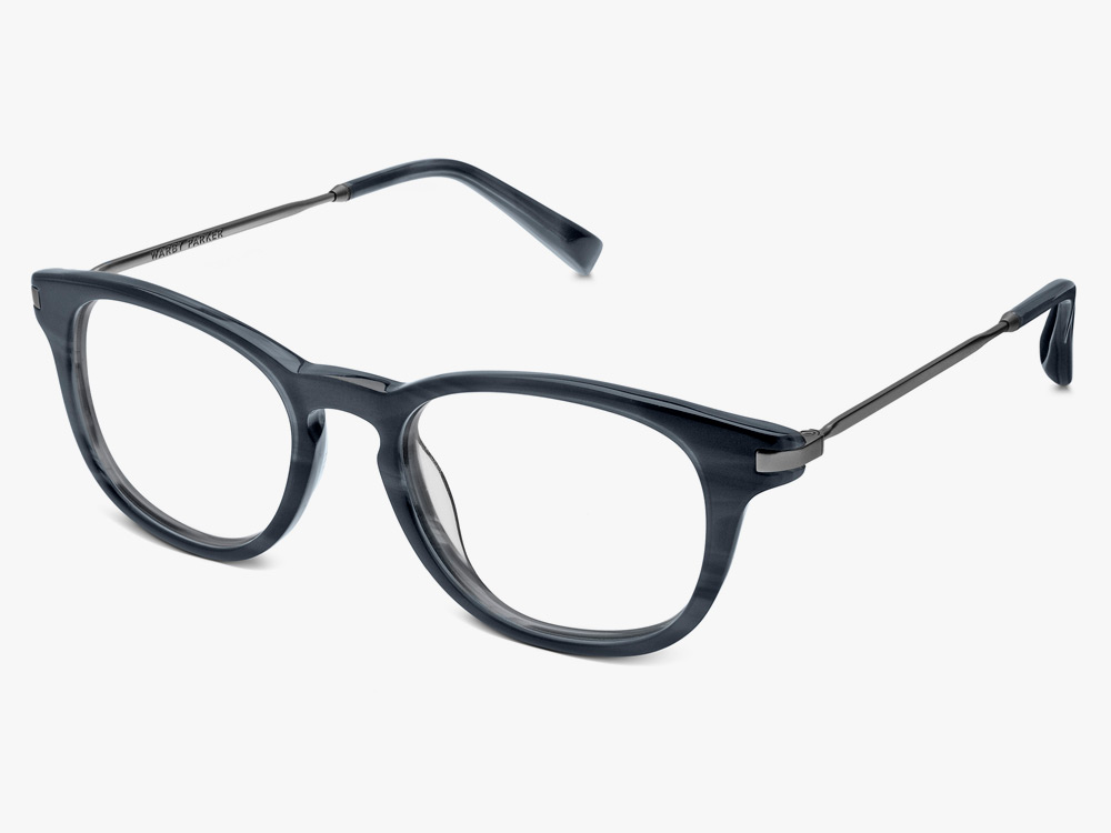 warby-parker-f2014-03