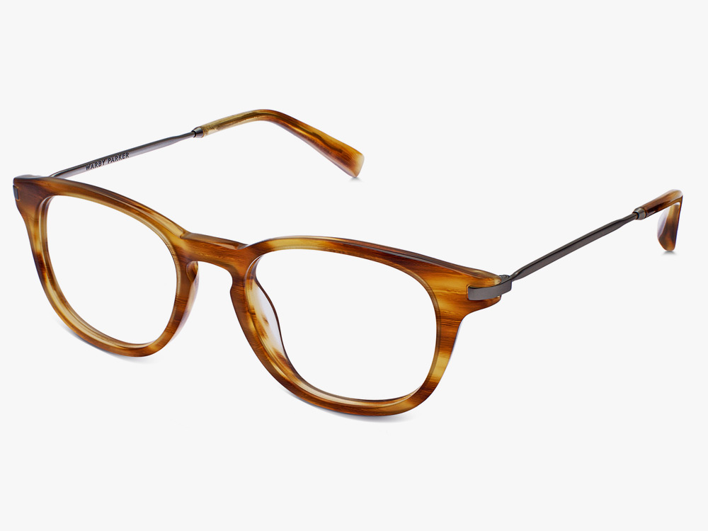 warby-parker-f2014-04