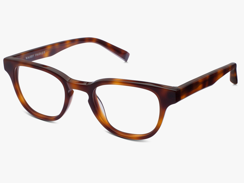 warby-parker-f2014-05