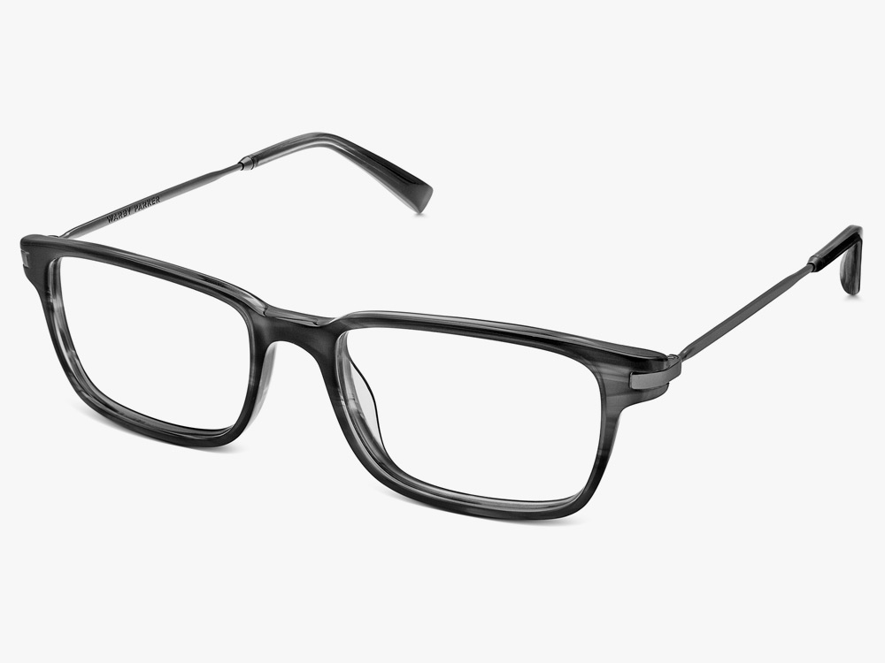 warby-parker-f2014-06