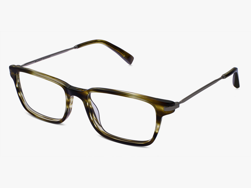 warby-parker-f2014-07