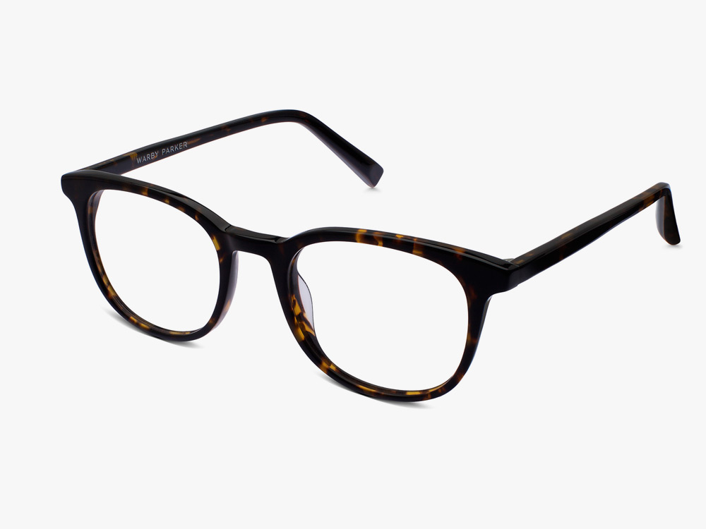warby-parker-f2014-08