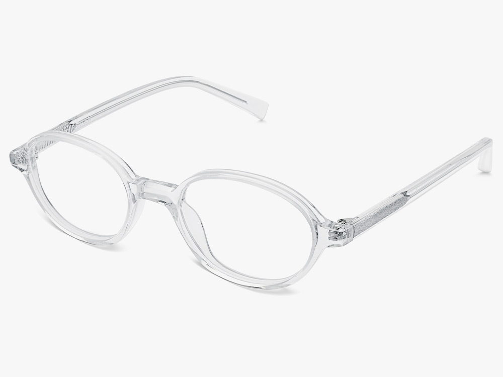 warby-parker-f2014-09