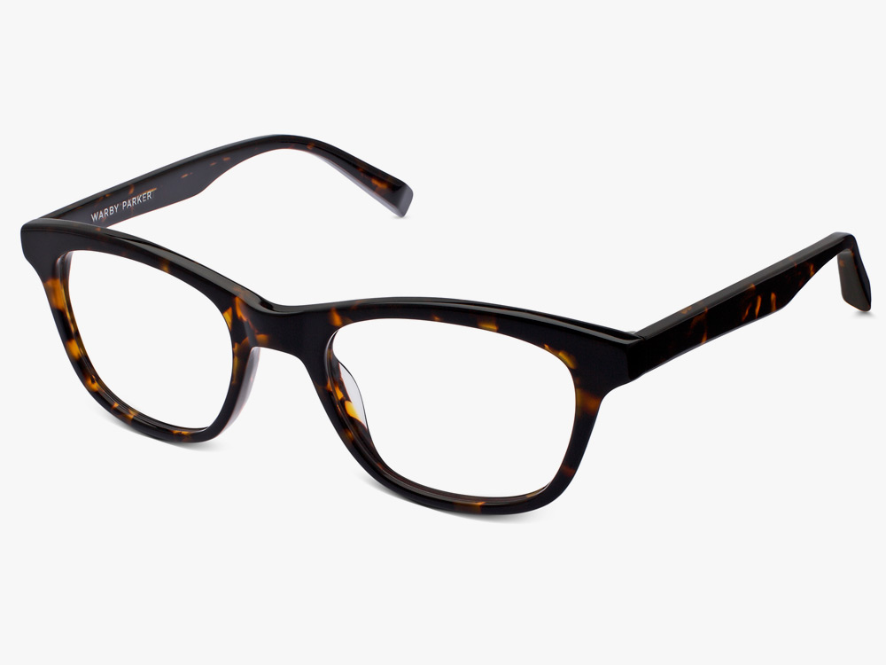 warby-parker-f2014-10