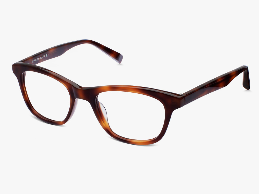 warby-parker-f2014-11