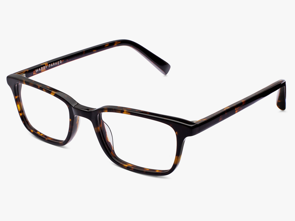 warby-parker-f2014-13