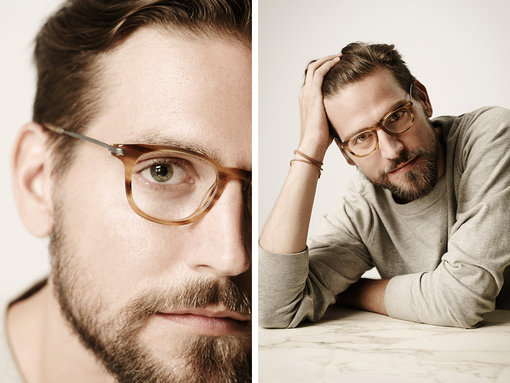 warby-parker-f2014-16