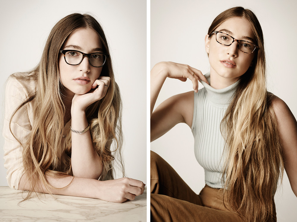 warby-parker-f2014-18