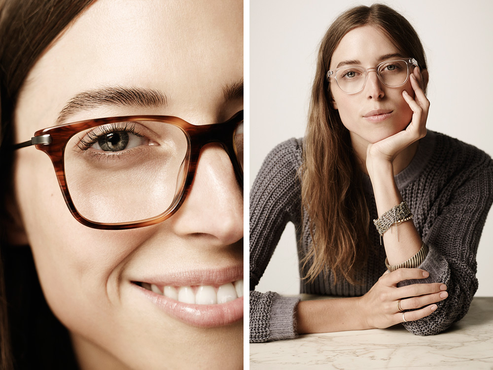 warby-parker-f2014-19