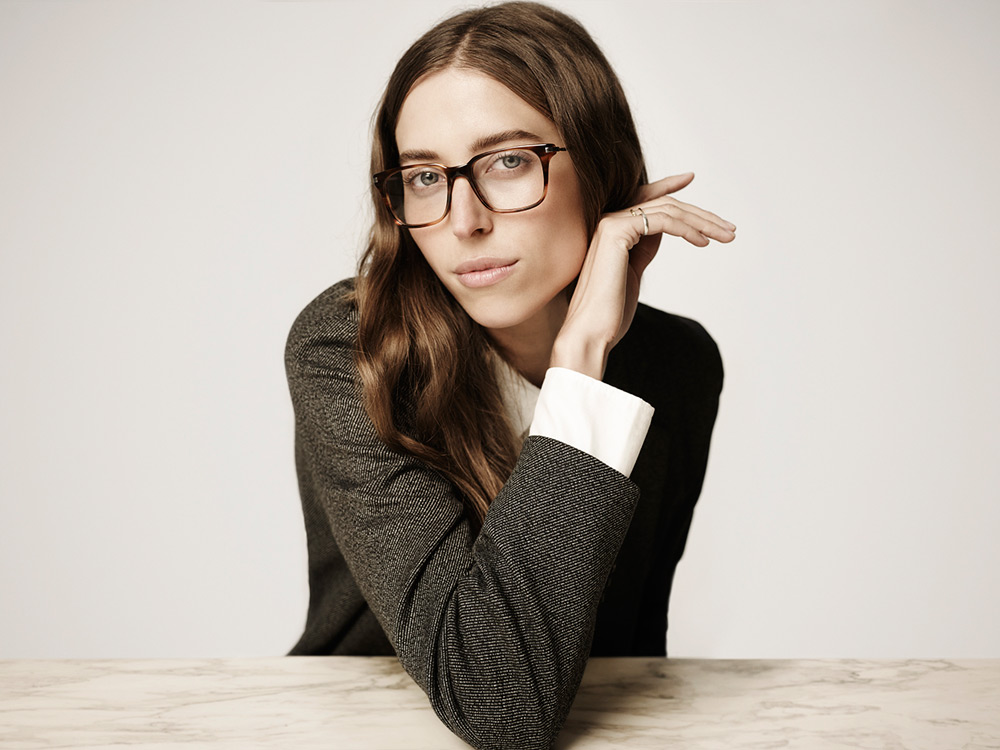 warby-parker-f2014-20