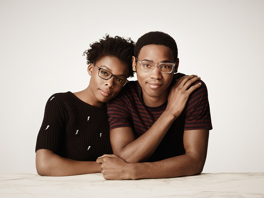 warby-parker-f2014-21