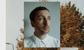 Albam Release Portrait Book for Fall