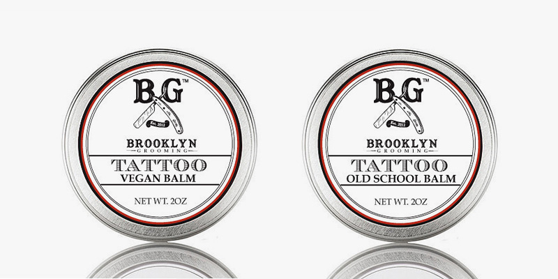 BG-Tattoo-Balm-000