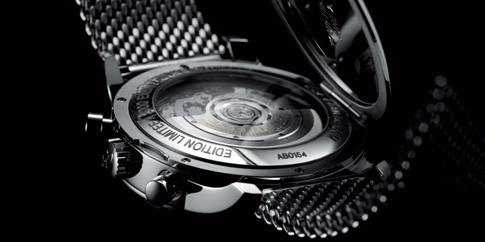 Breitling-Transocean-Chronograph-2014-00