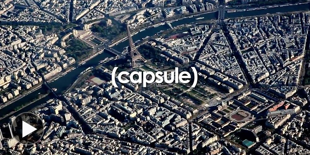 Capsule-Video-00
