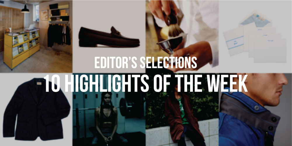 Editors-Picks-Oct4-00