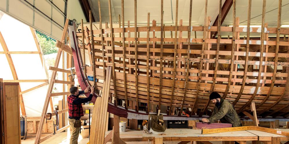 Filson-Boatbuilding-00