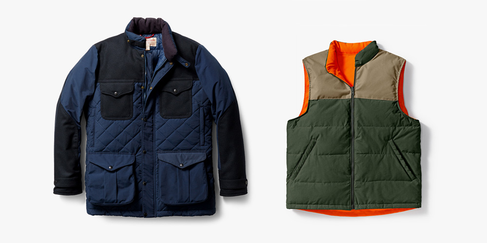 Filson-Down-Jackets-00