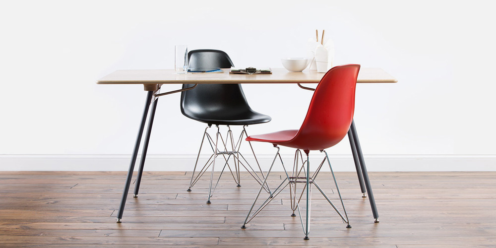 Greycork-Tables-0000