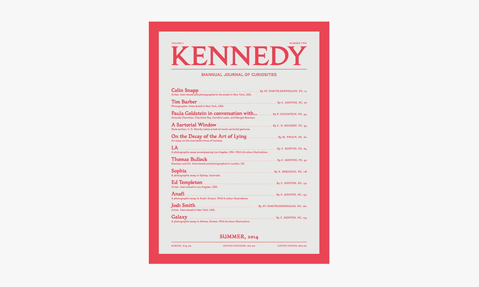 Kennedy-Magazine-2-0000