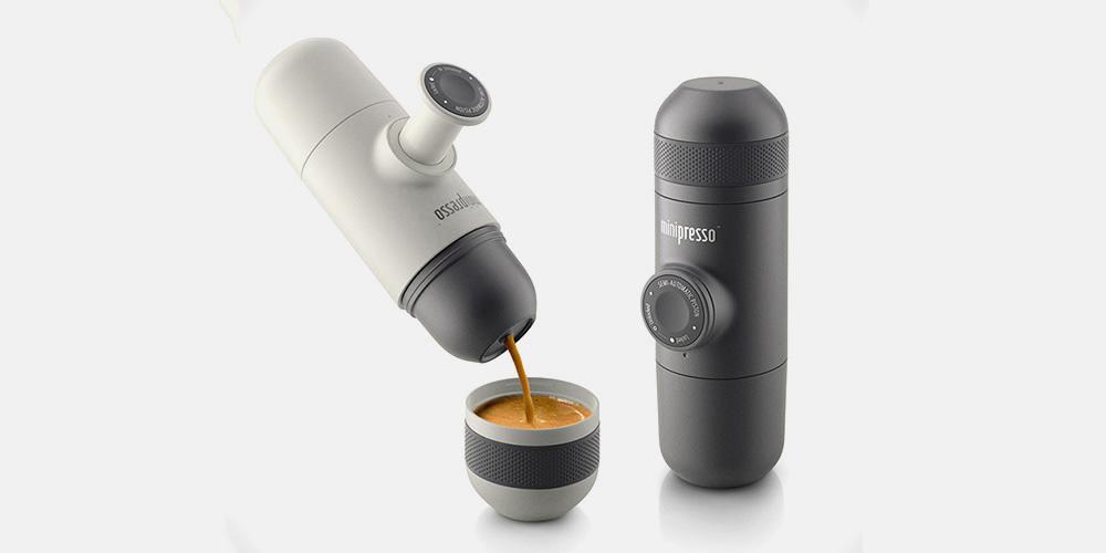 Minipresso-000