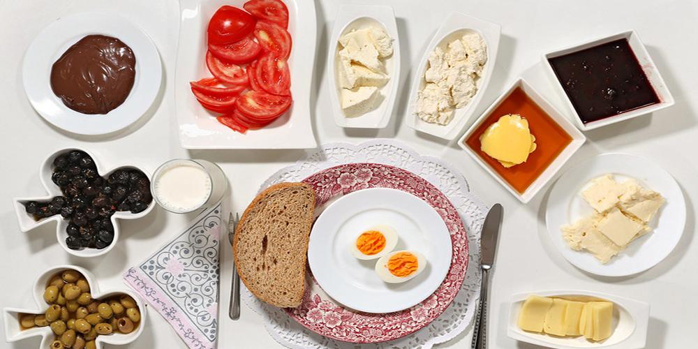 NYT-Kids-Breakfast-00