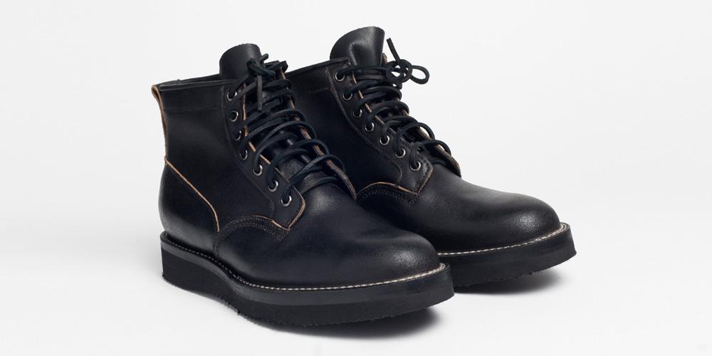 PTC-Viberg-Boot-00
