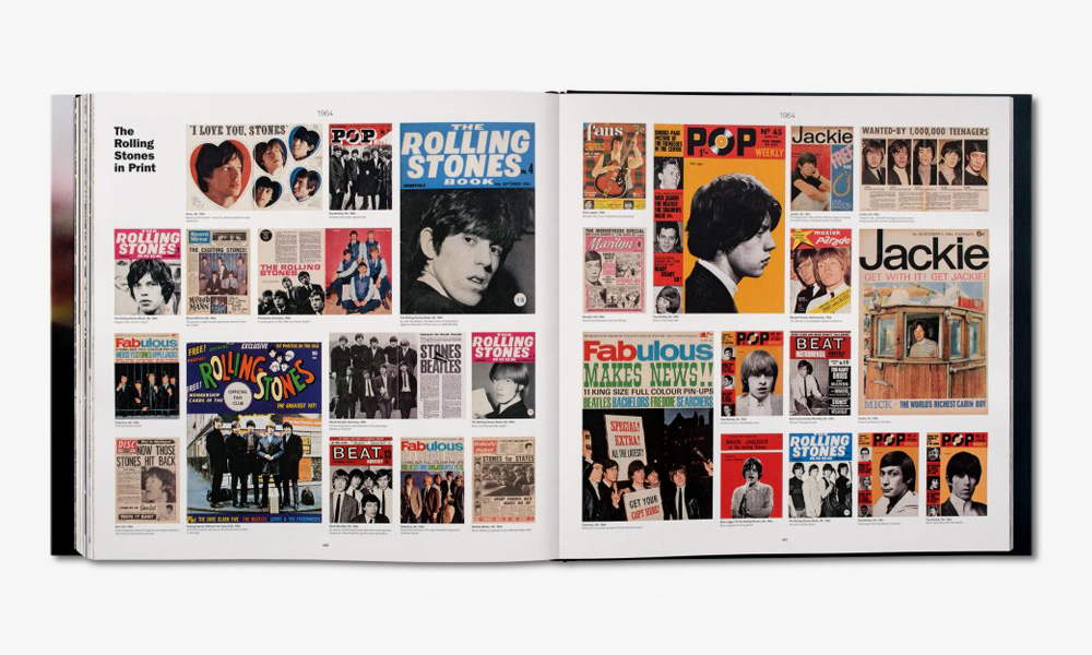 Rolling-Stones-Book-00